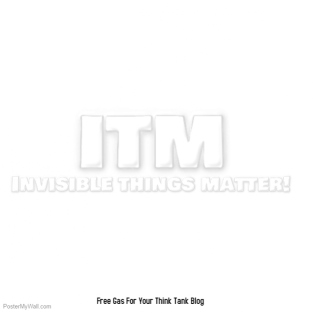 invisible-things-matter