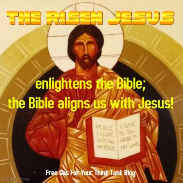 jesus-risen-pic