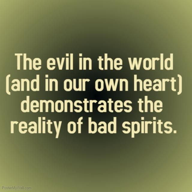 bad spirits.jpg